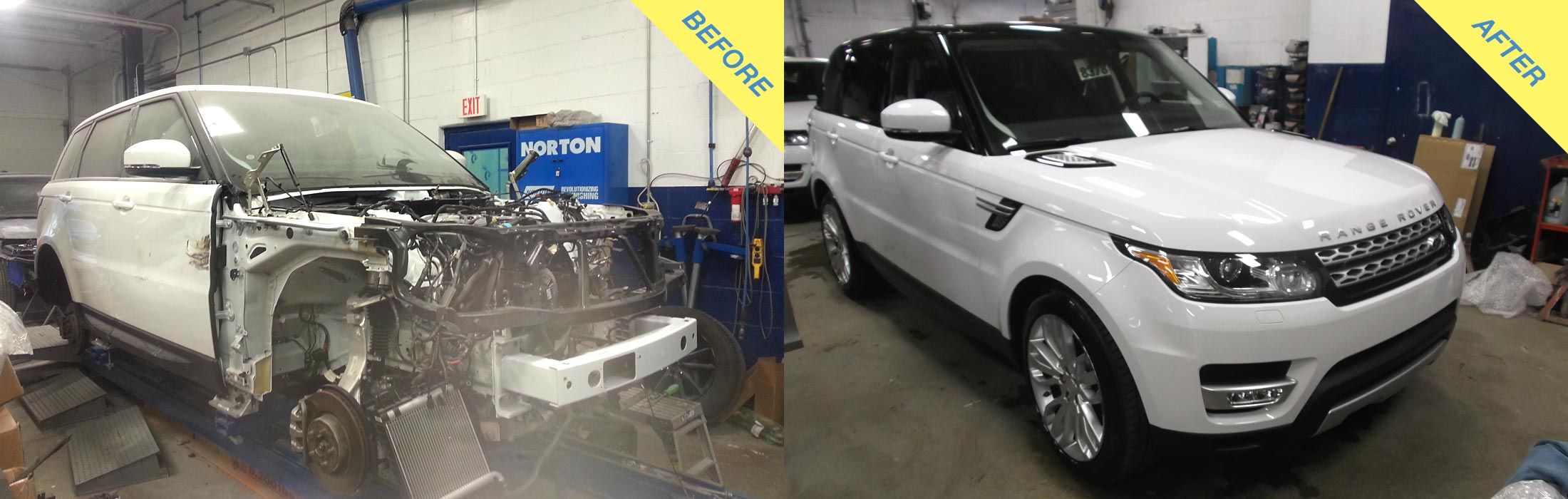 beforeandafter_car_1