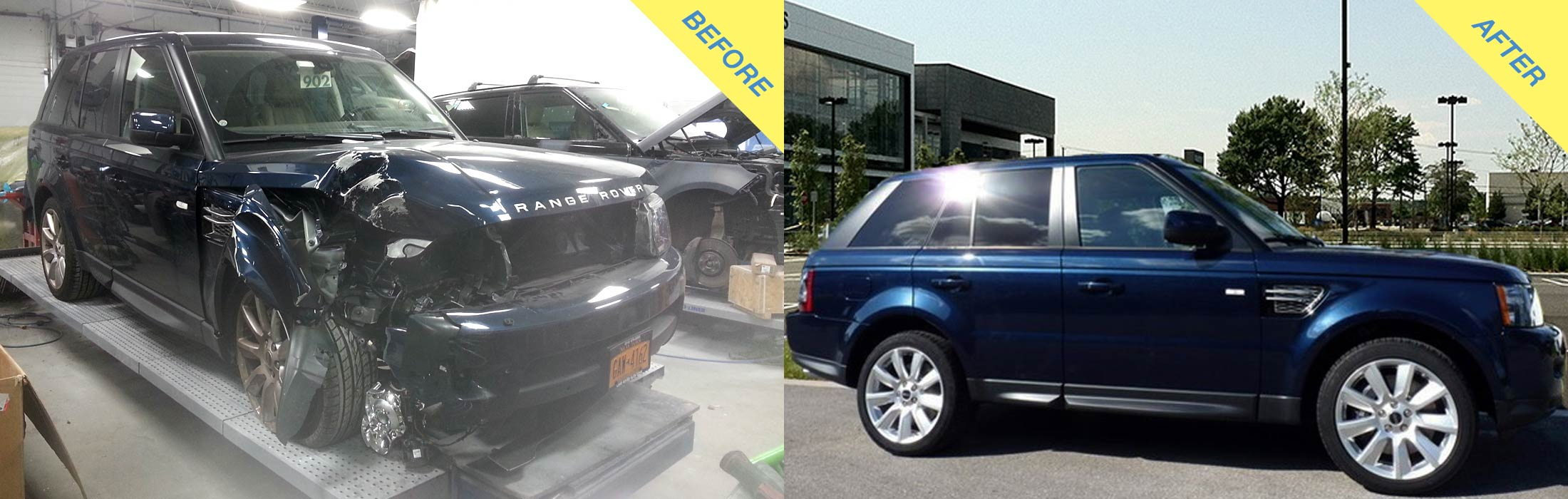 beforeandafter_car_2