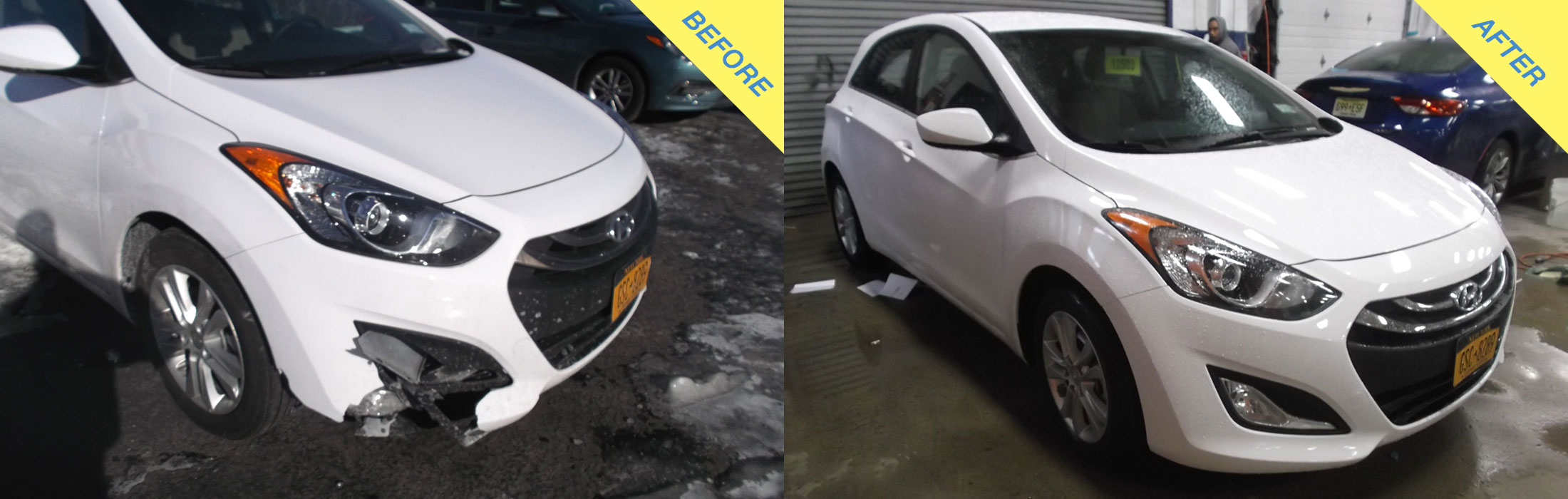 beforeandafter_car_3