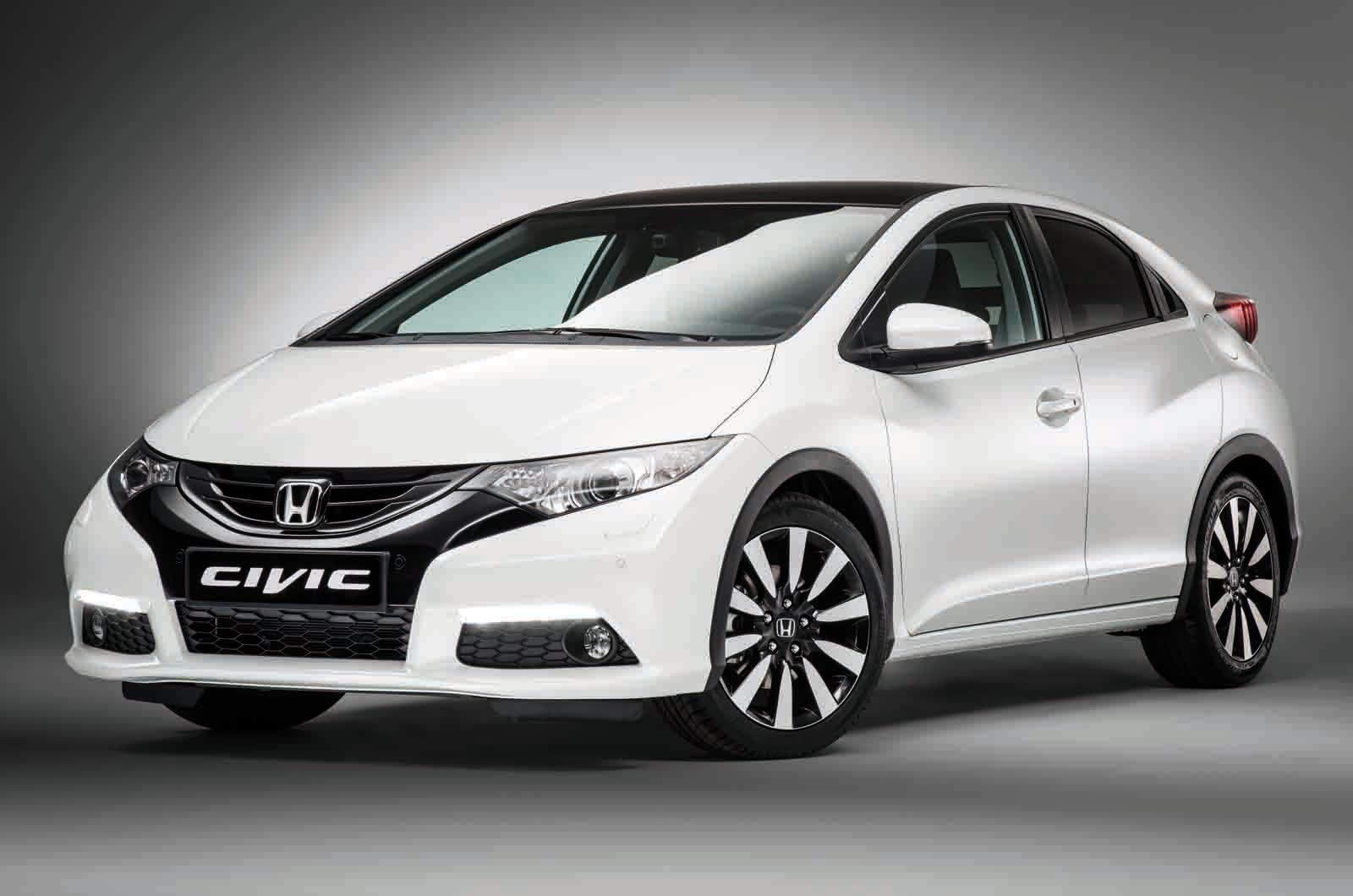 Kelebihan Harga Mobil Bekas Honda Murah Berkualitas